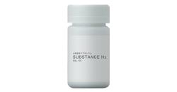 【医療機関専用】水素カプセル サブスタンスH2【SUBSTANCE H2】